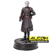 Figur: The Witcher 3 Wild Hunt - Regis Vampire Deluxe (20 cm)