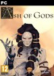 Ash of Gods: Redemption (PC-Spiel)