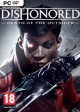 Dishonored: Der Tod des Outsiders (PC-Spiel)