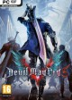 Devil May Cry 5 (PC-Spiel)
