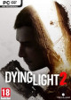 Dying Light 2 (Code in a Box) (PC-Spiel)