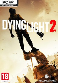 Dying Light 2 (PC-Spiel)