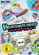 Headsnatchers (PC-Spiel)