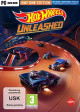 Hot Wheels Unleashed - Day 1 Edition (PC-Spiel)
