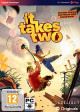 It Takes Two (Code in a Box) (PC-Spiel)