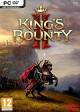 Kings Bounty 2 (PC-Spiel)