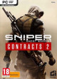 Sniper: Ghost Warrior Contracts 2 (PC-Spiel)