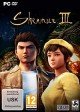 Shenmue 3 - Day One Edition (PC-Spiel)