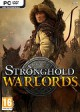 Stronghold: Warlords (PC-Spiel)