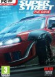 Super Street: The Game (PC-Spiel)