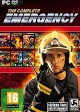 The Complete Emergency (PC-Spiel)