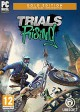 Trials Rising - Gold Edition (PC-Spiel)