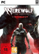 Werewolf: The Apocalypse - Earthblood (PC-Spiel)