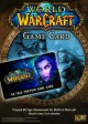 World of Warcraft Gametime Card, 60 Tage (Code in a Box) (PC-Spiel)