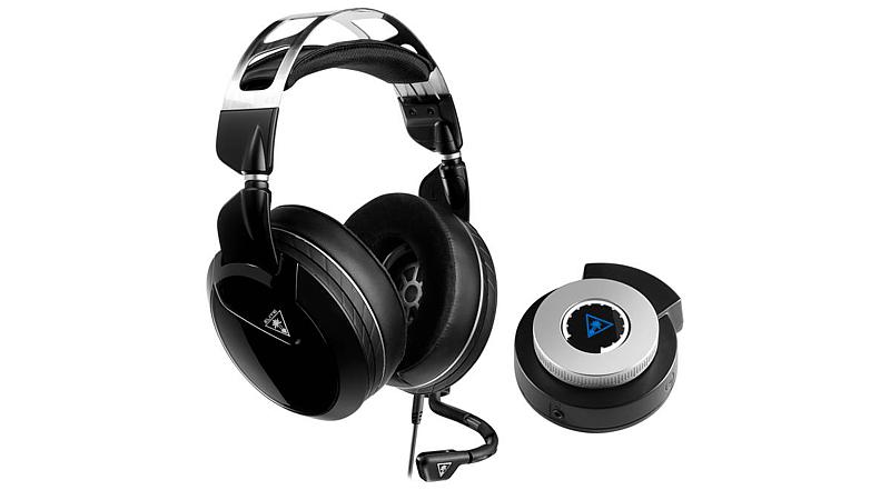 Headset Turtle Beach Elite Pro 2 (Playstation 4)