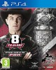 8 to Glory (Playstation 4)