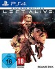 Left Alive - Day 1 Edition (Playstation 4)
