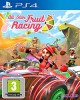 All-Star Fruit Racing (Playstation 4)