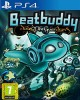 Beatbuddy: Tale of the Guardians (Playstation 4)