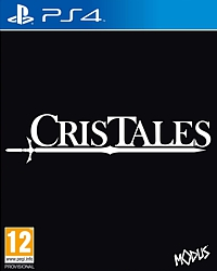 Cris Tales (Playstation 4)