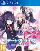 Date A Live: Rio Reincarnation (Playstation 4)