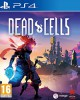 Dead Cells (Playstation 4)