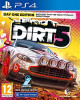 DIRT 5 - Day 1 Edition (Playstation 4)