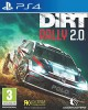 DIRT Rally 2.0 - Day 1 Edition (Playstation 4)