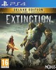 Extinction - Deluxe Edition (Playstation 4)