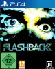 Flashback - 25th Anniversary (Playstation 4)