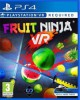 Fruit Ninja (benötigt Playstation VR) (Playstation 4)