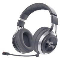 Headset LucidSound LS31 wireless (Playstation 4)