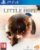 The Dark Pictures Anthology: Little Hope (Playstation 4)