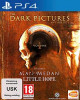 The Dark Pictures Anthology: Volume 1 - Limited Edition (Playstation 4)