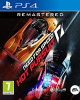 Need for Speed: Hot Pursuit Remastered (Playstation 4)