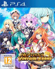 Neptunia Virtual Stars - Day 1 Edition (Playstation 4)