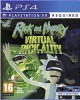 Rick and Morty: Virtual Rick-ality (benötigt Playstation VR)