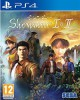 Shenmue 1 & 2 (Playstation 4)