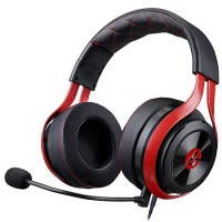 Headset LucidSound LS25 (Playstation 4)