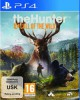The Hunter: Call of the Wild (Playstation 4)