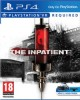 The Inpatient (benötigt Playstation VR) (Playstation 4)