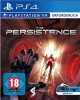 The Persistence (benötigt Playstation VR) (Playstation 4)
