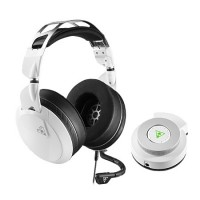 Headset Turtle Beach Elite Pro 2 (Xbox One)