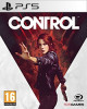 Control (Playstation 5)