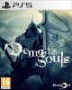 Demons Souls (Playstation 5)
