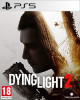 Dying Light 2 (Playstation 5)