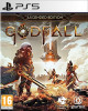 Godfall - Ascended Edition (Playstation 5)