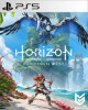 Horizon: Forbidden West (Playstation 5)
