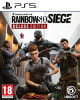 Rainbow Six: Siege - Deluxe Edition (Playstation 5)