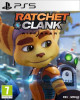 Ratchet & Clank: Rift Apart (Playstation 5)